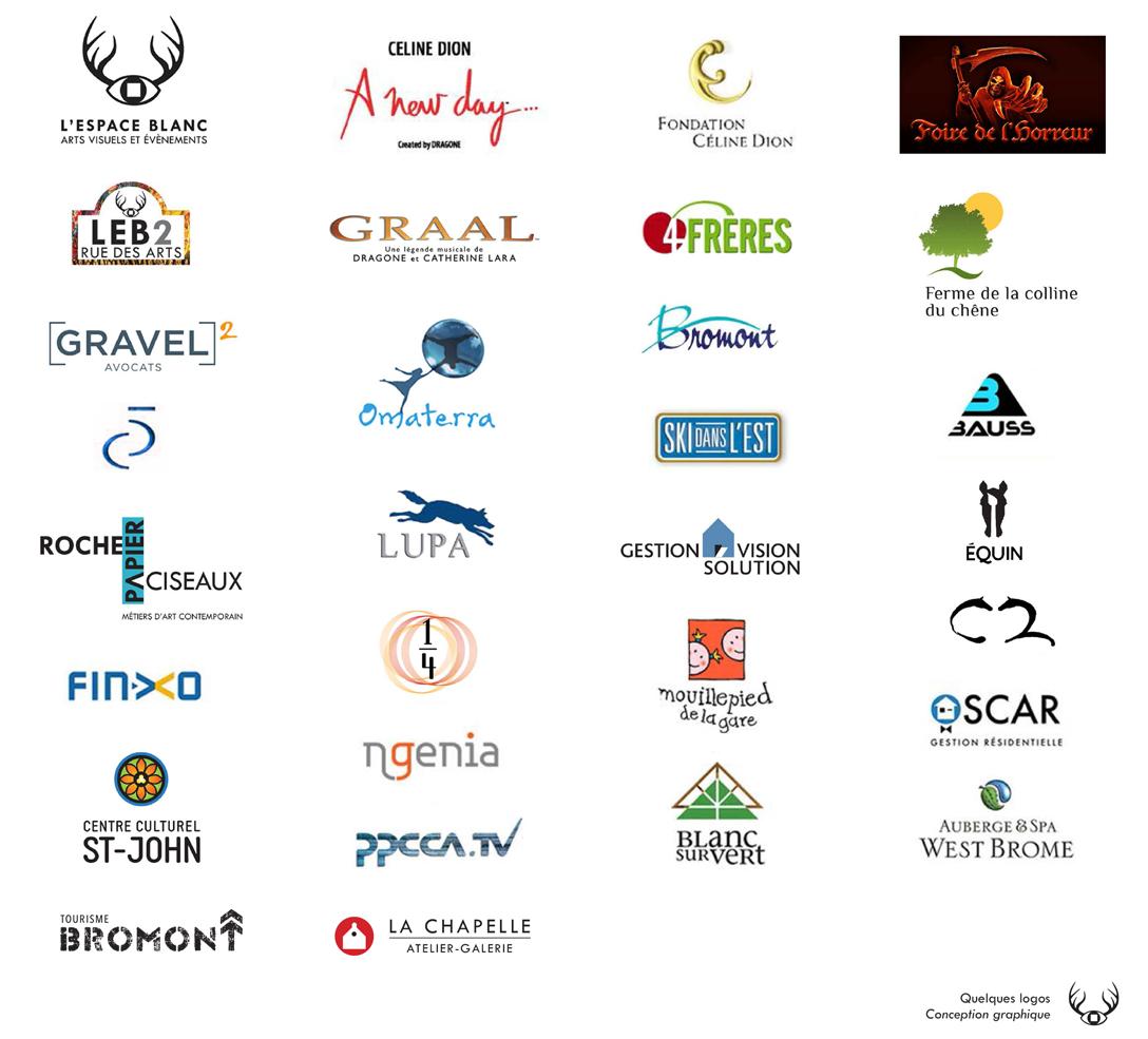 27- logos2017